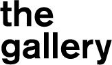 the_gallery_logo_72.jpg