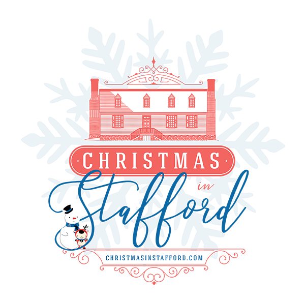 Stafford-Tourism-Christmas-in-Stafford-Logo-FINAL-big-copy300.png