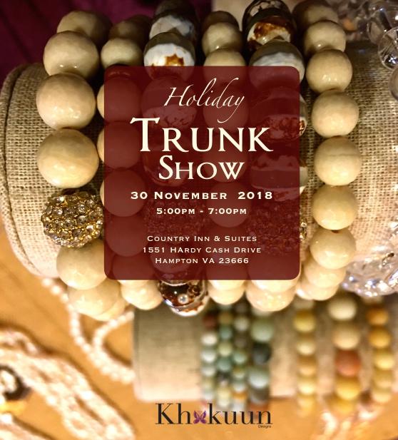 Trunk Show & PoP-Up Shop .001.jpeg