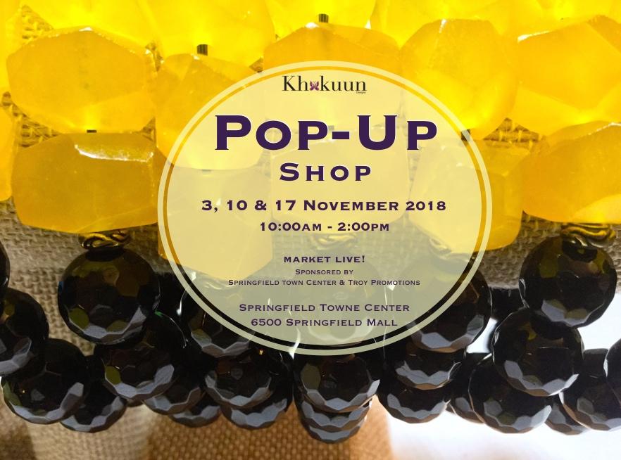Trunk Show & PoP-Up Shop .004.jpeg
