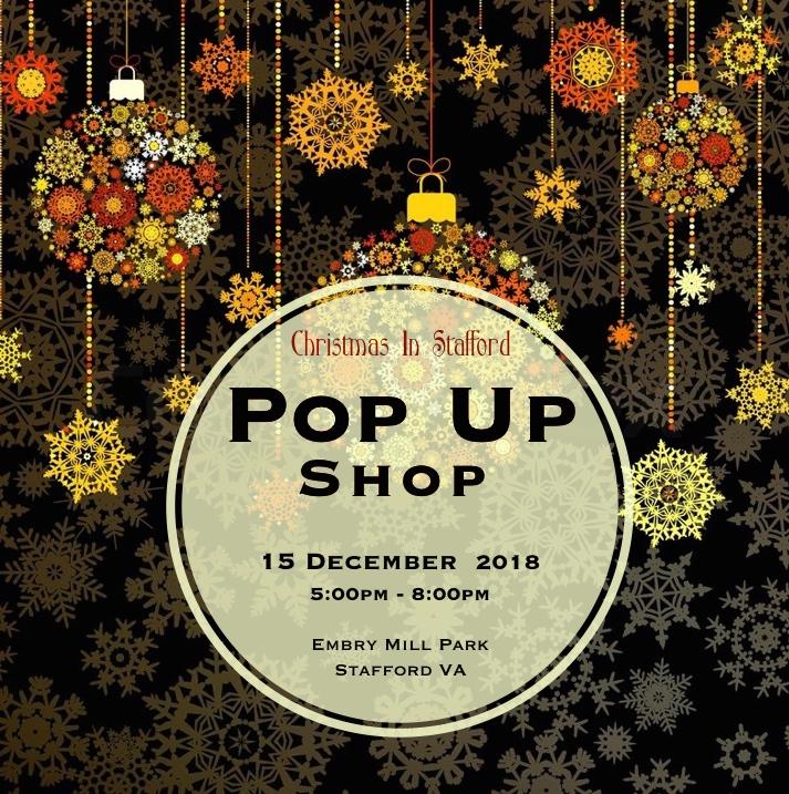 Trunk Show & PoP-Up Shop .003.jpeg