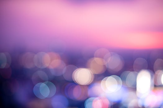 pexels-photo-938967.jpeg