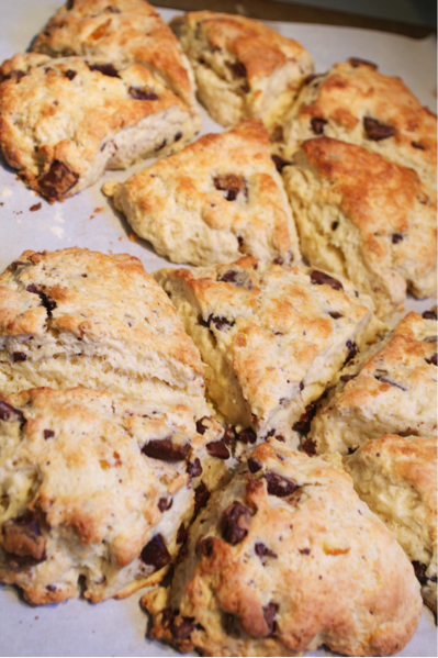 Baked Scones.png