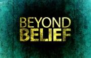 beyond_belief.jpg