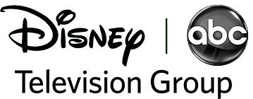 Disney_ABC_logo.jpg