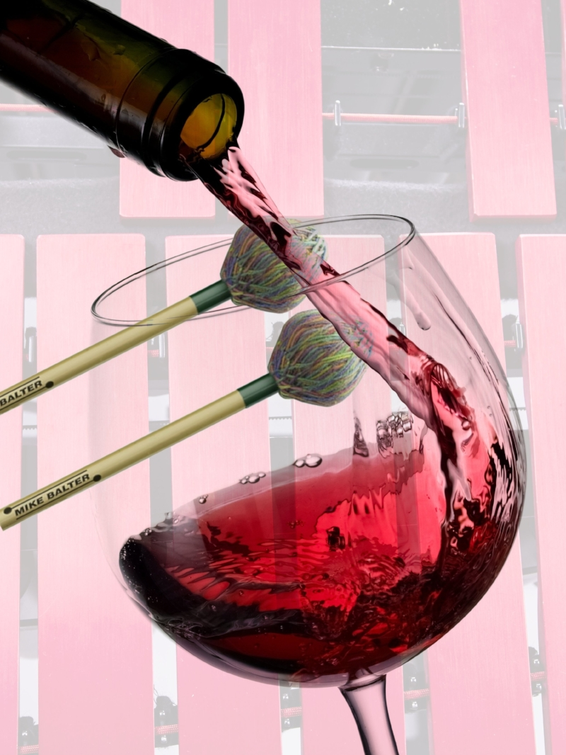 wine-and-glass-with-sticks.jpg