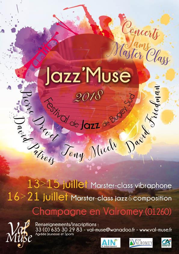 jazzMuse2018.jpg