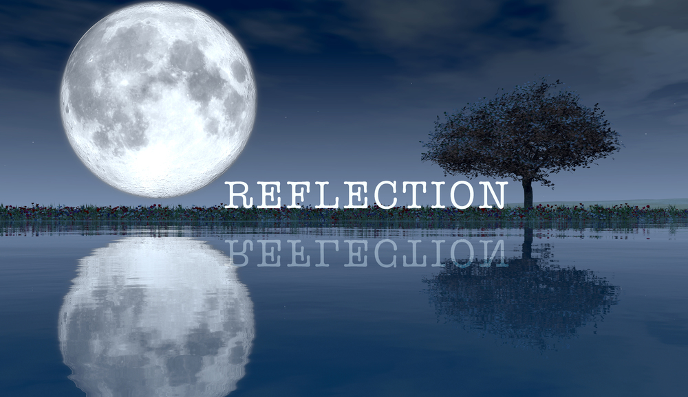 Reflection Images.jpg