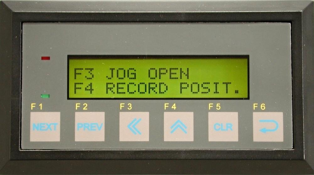 Arch-Interface, Jog Open, Record Position.jpg