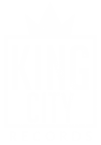 King City Records