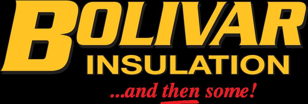 Bolivar Insulation Springfield Mo