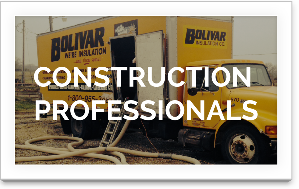 Construction-Professionals-1.png