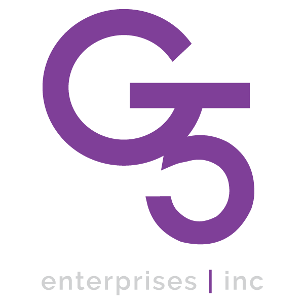 G5 Enterprises Logo.png