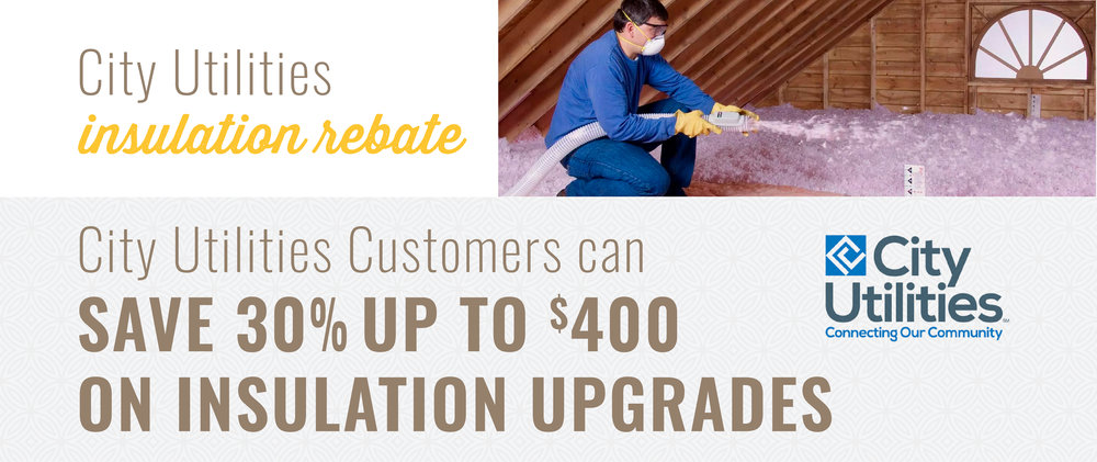 City+Utilities+Insulation+Rebate.jpg