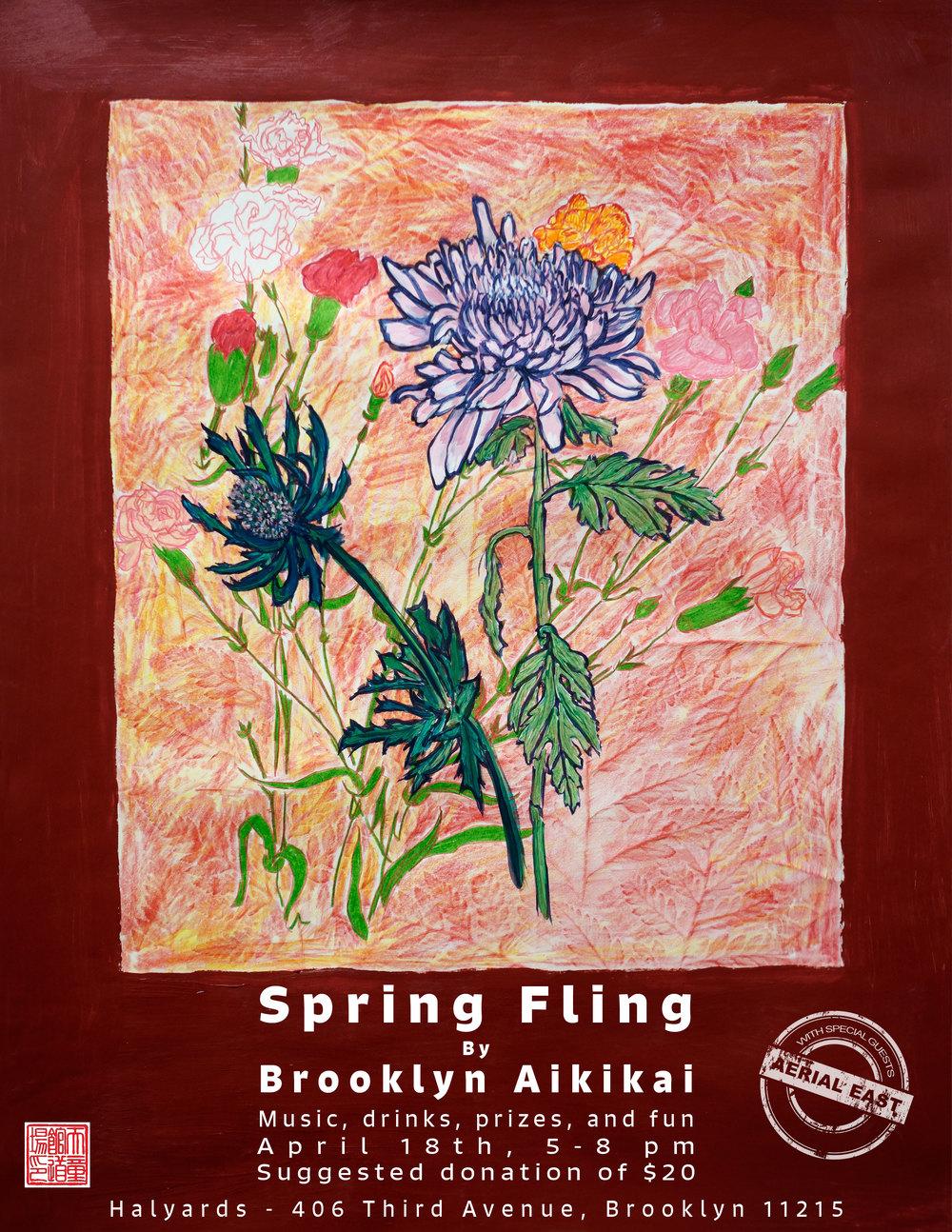 04-spring-fling-2015.jpg