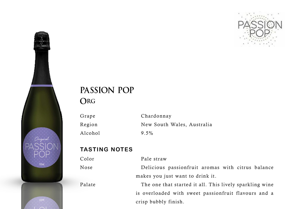 Passion Pop.jpg