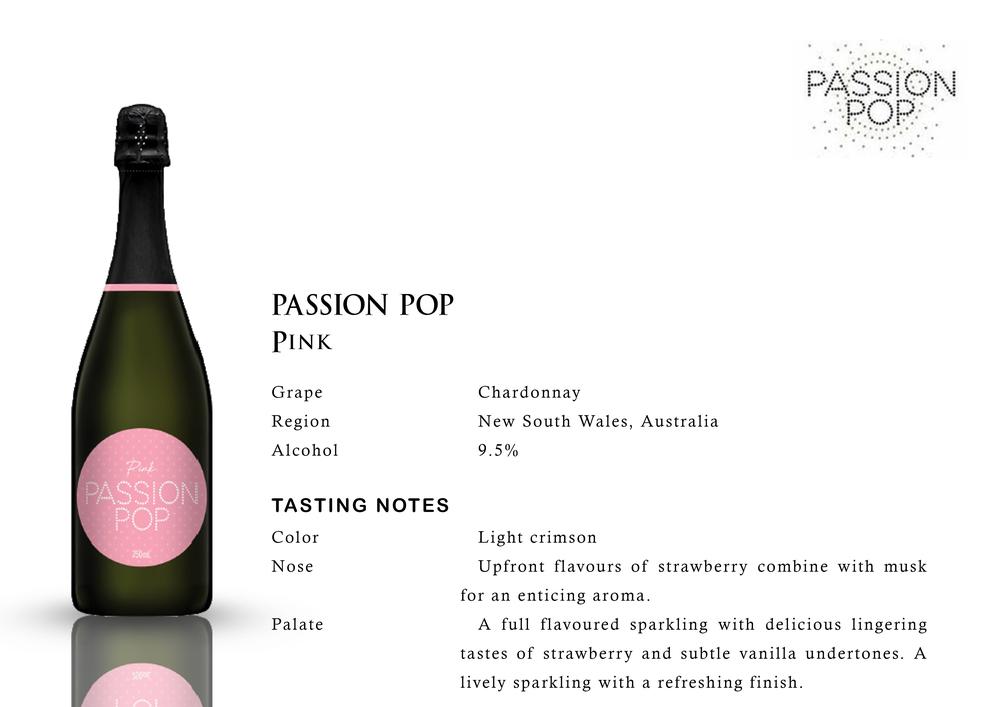 Passion Pop  2.jpg