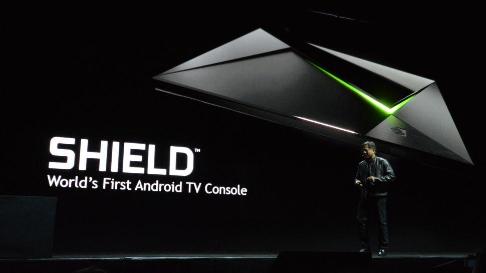Shield console-970-80.jpg