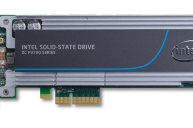 What exactly is nvme non volatile memory express tekspecz com