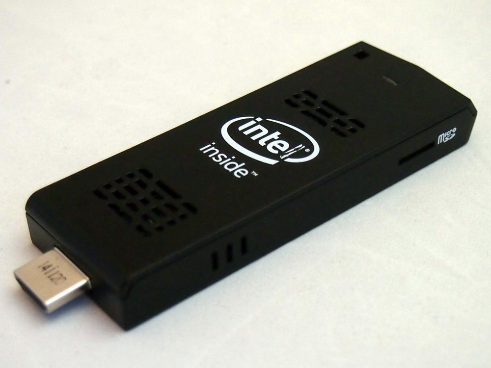 intel_compute_stick_top.jpg