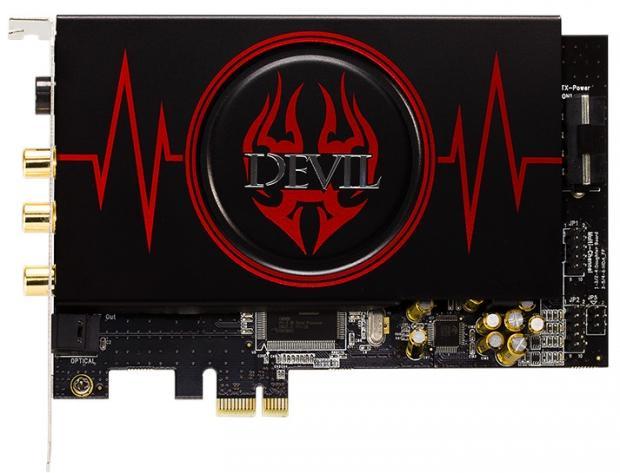 45582_039_powercolor-joins-audio-game-devil-hdx-sound-card.jpg