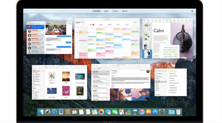 apple_osx_new2.jpg
