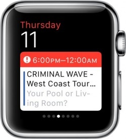 Apple-Watch-Calendar-Glances-250x276.jpg