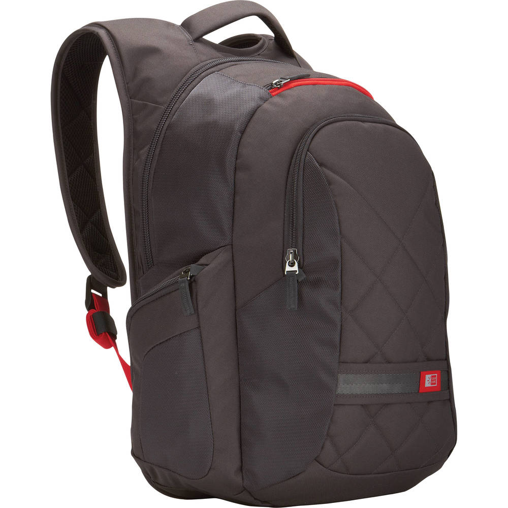 Case_Logic_DLBP_116_DG_16_Laptop_Backpack_Dark_859705.jpg