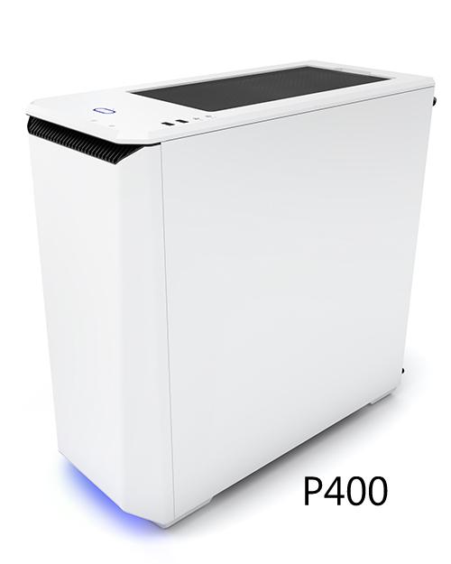 P400-3.jpg