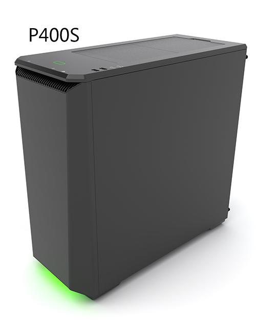 P400S-3.jpg