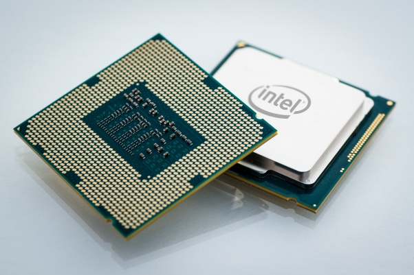 intel-logo-cpu.jpg