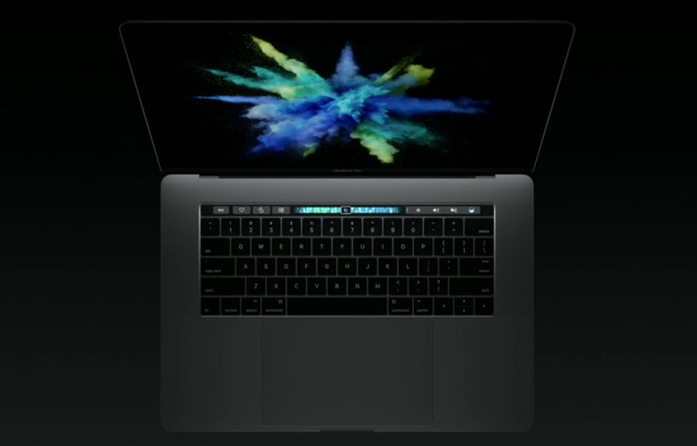 macbook-pro-5.png