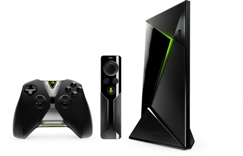 nvidia-shield-android-tv-and-tv-pro-firmware-3-0-0-is-up-for-grabs-501022-3.jpg