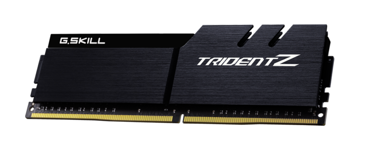 G.Skill-Trident-Z-DDR4-4600_2-740x301.png
