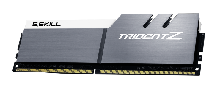 G.Skill-Trident-Z-DDR4-4600_1-740x301.png