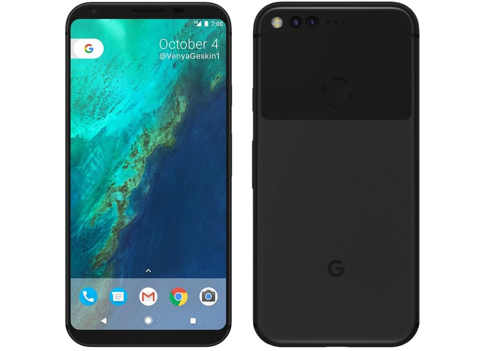 Google-Pixel-2-Renderbild.jpg
