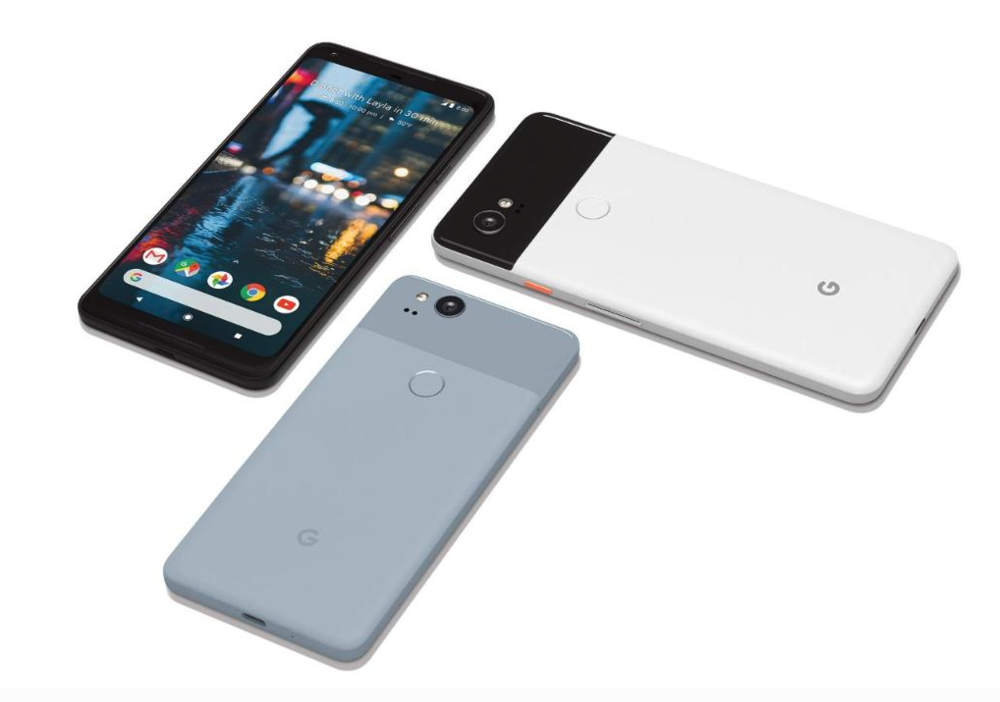 Google-Pixel-2-and-Pixel-2-XL.png