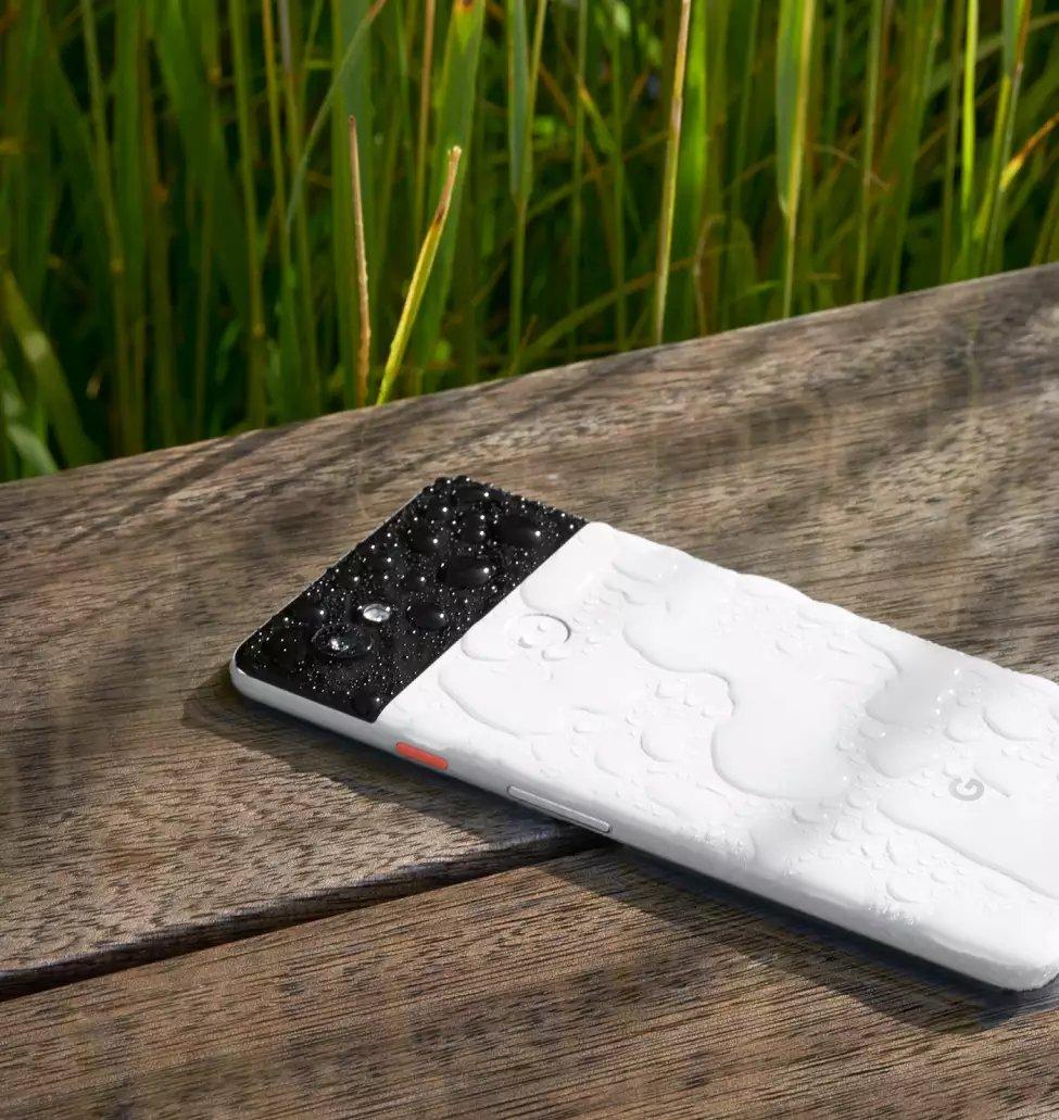 Google-Pixel-2-waterproof.jpg