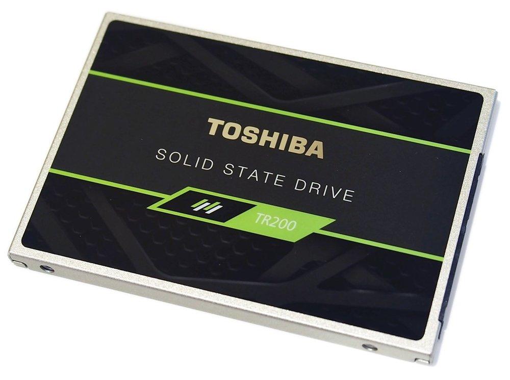 big_toshiba-tr200-top.jpg.jpg