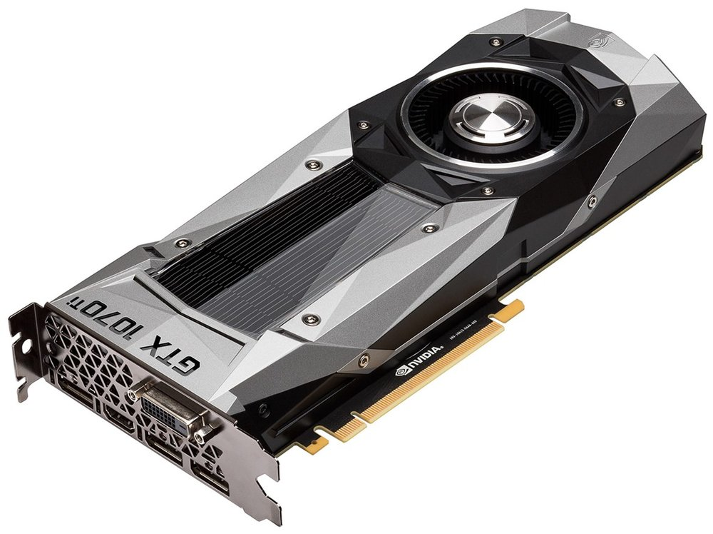 big_geforce-gtx-1070-ti-angle.jpg.jpg