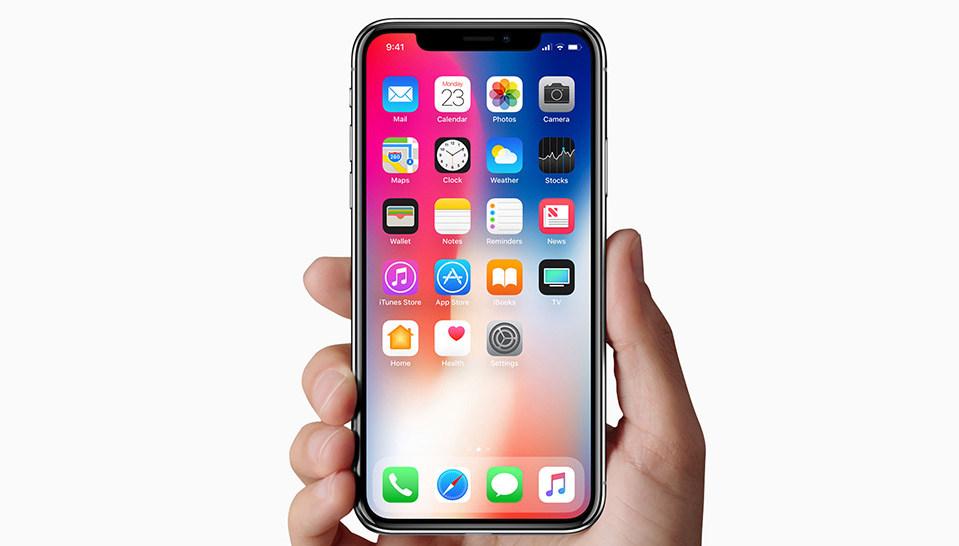 iphone-x-3-million-units-000.jpg