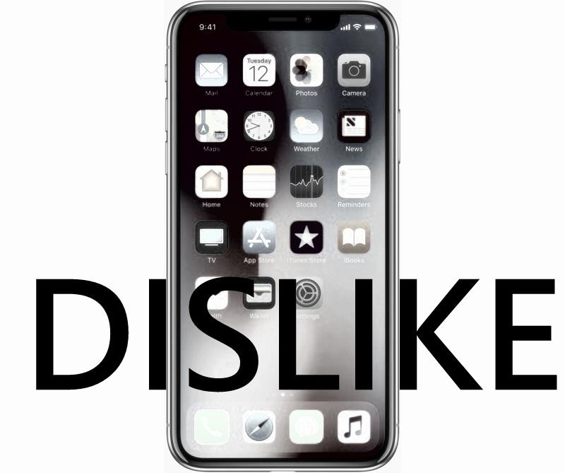 iphonexdesign (1).jpg