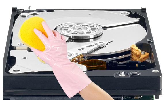 clean-computer-hard-drive.jpg
