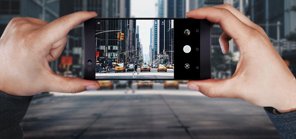 razer-phone-usp-04.jpg