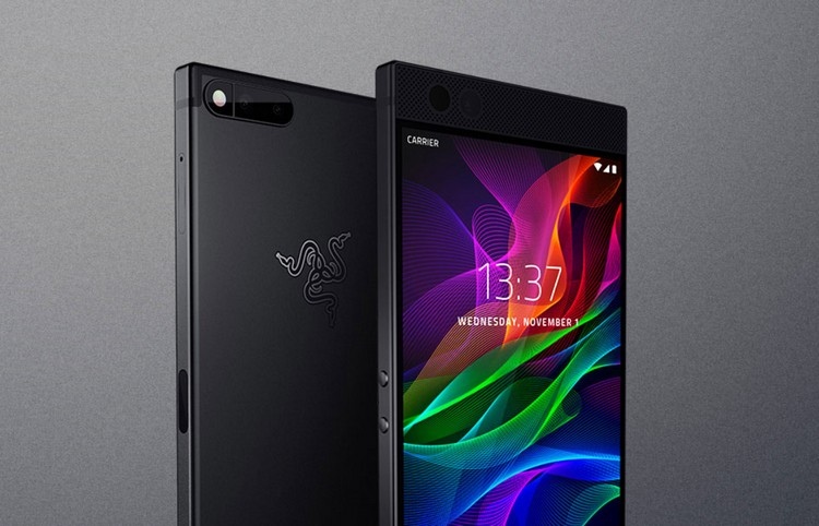 Razer-Phone-FAQ-Featured.jpg
