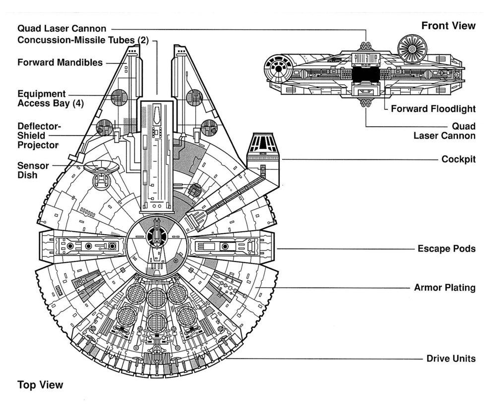 Falcon_egvv.jpg
