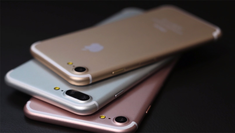 apple-iphone7-iphone7-plus-4k-video-leak.jpg