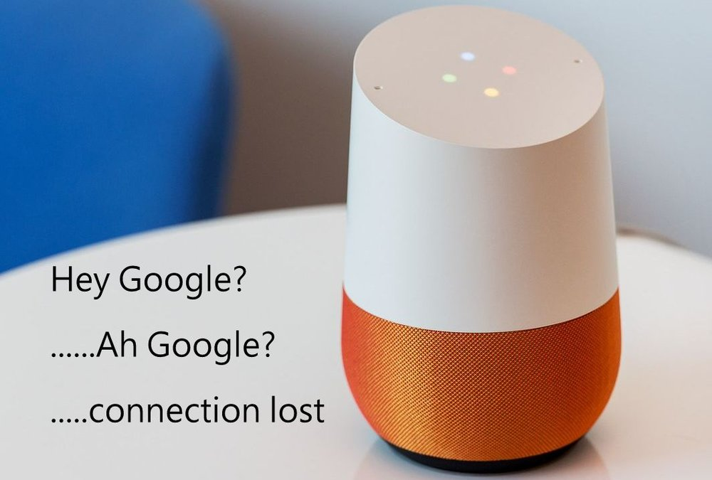 Google_Home_lead.0.0.jpg