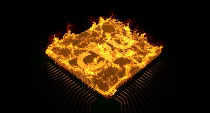 Картинки по запросу hot processor