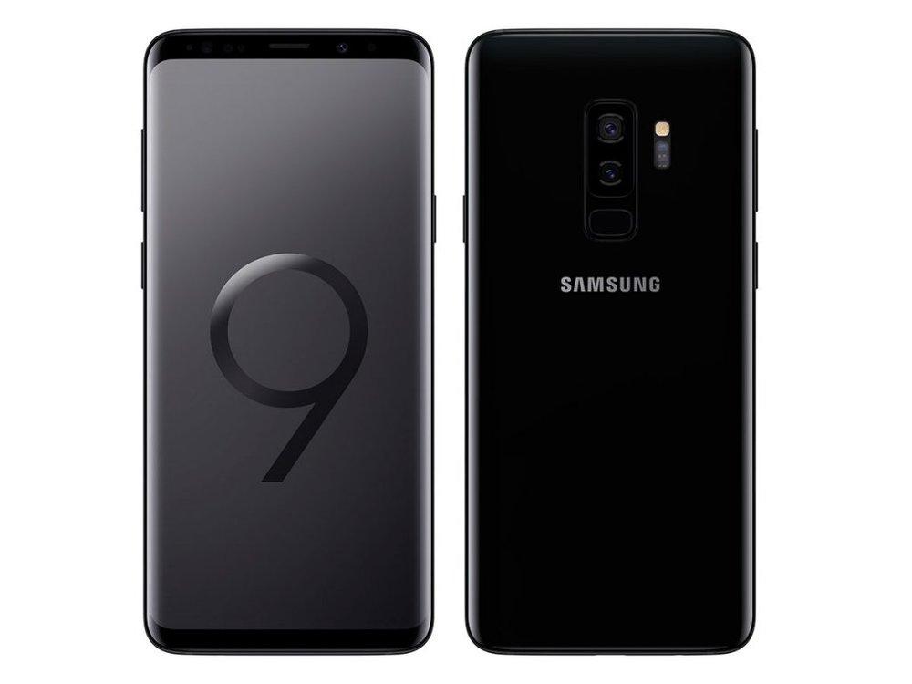 Samsung_GalaxyS9Plus-1024x768.jpg